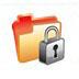 文件加密器(Lockdir)汉化版