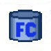 文件拷贝软件Fastcopy 2.11