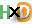 HxD V1.7.7.0 简体中文绿色版