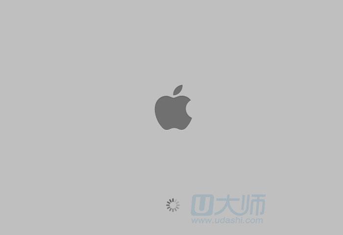 开发环境和设备准备(黑苹果)图片