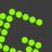 Greenshot(开源截图软件)V1.2.0.72免费中文版