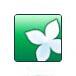 Windows清理助手(64位)V3.2.2.14 官方绿色版